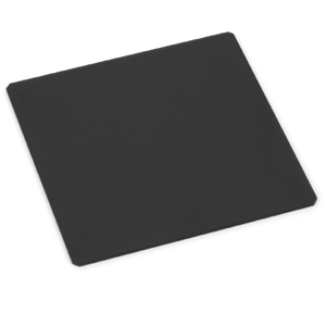 Haida 150x150 filtr ND 0,9 skleněný
