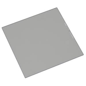 Haida 150 series lineární polarizační filtr skleněný
