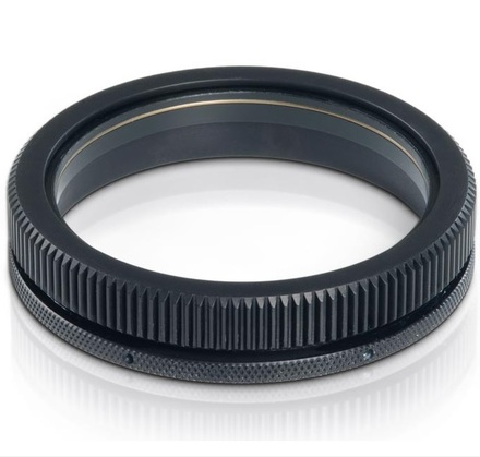 Zeiss ND LensGear Medium