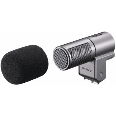 Sony mikrofon ECM-SST1