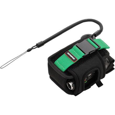 Olympus sportovní pouzdro CSCH-125 pro TG-Tracker