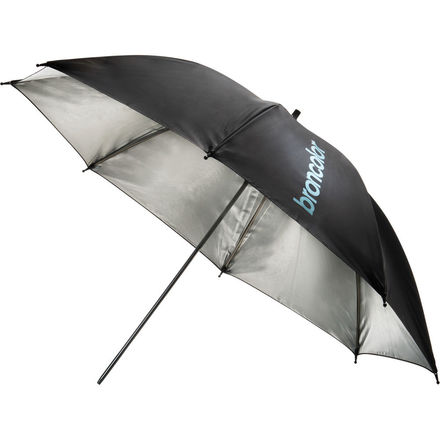 Broncolor Umbrella Silver 105cm