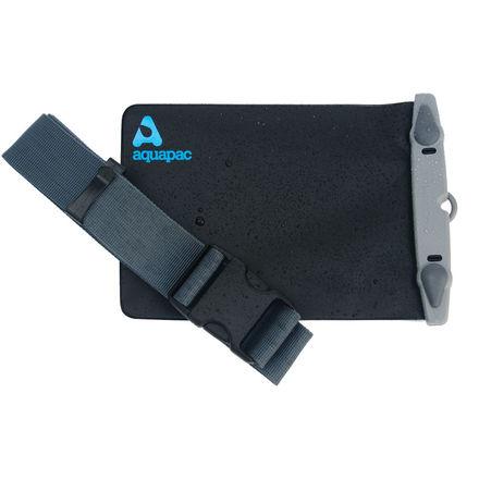 Aquapac 828 Belt Case