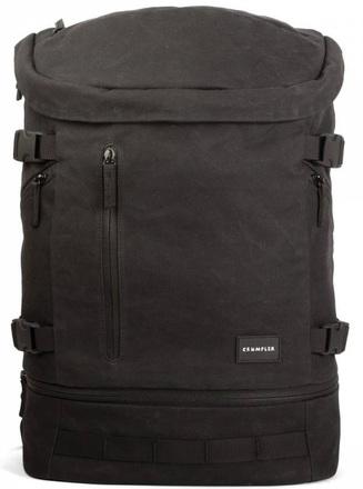 Crumpler Base Park Backpack