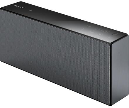Sony přenosný reproduktor SRS-X77