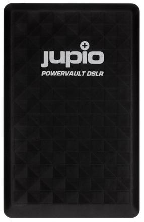 Jupio PowerVault EN-EL15