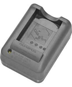 Olympus nabíječka PS-BCS5