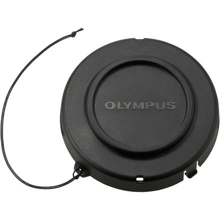 Olympus krytka PJKT-EP03