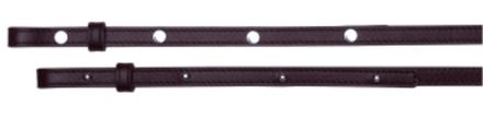 Olympus popruh pro PEN Shoulder Strap