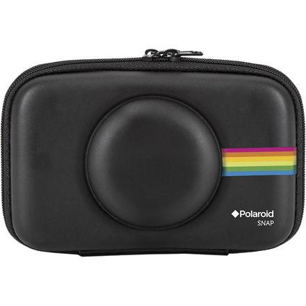 Polaroid EVA pouzdro pro SNAP
