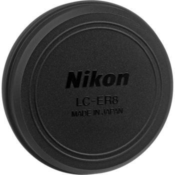 Nikon krytka LC-ER8