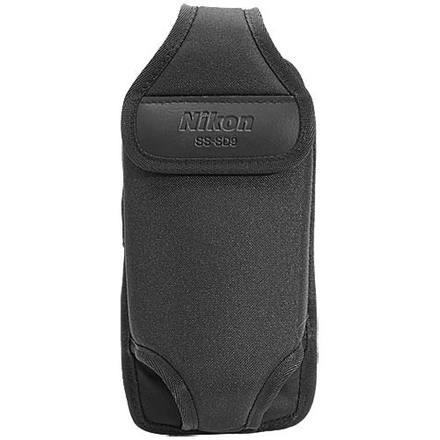 Nikon pouzdro SS-SD9 pro SD-9