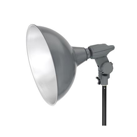 Fomei Basic Hobby, samostatné světlo s reflektorem