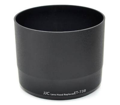 JJC sluneční clona LH-T73B (ET-73B)