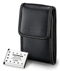Olympus Smart Accessory Kit 42B