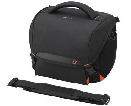 Sony LCS-SC8