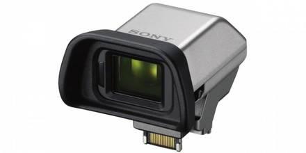 Sony hledáček FDA-EV1S