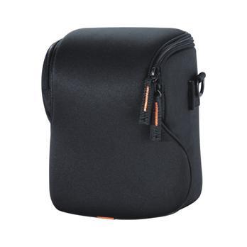 Vanguard ICS Bag 14
