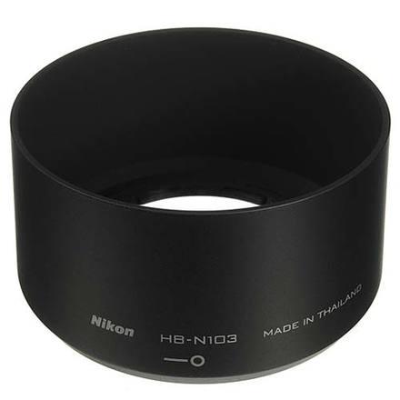 Nikon sluneční clona HB-N103
