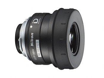 Nikon okulár  SEP-38W