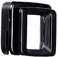 Nikon dioptrická korekční čočka DK-20C +2.0