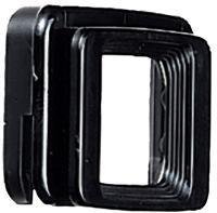 Nikon dioptrická korekční čočka DK-20C -4.0