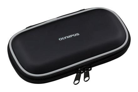 Olympus ochranný obal pro LS-100