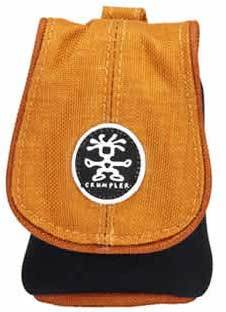 Crumpler John Thursday 50