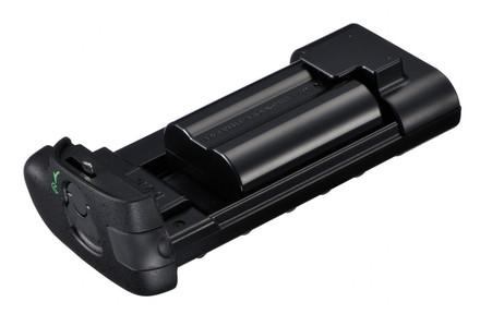 Nikon držák MS-D12EN