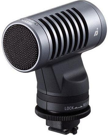 Sony mikrofon ECM-HST1