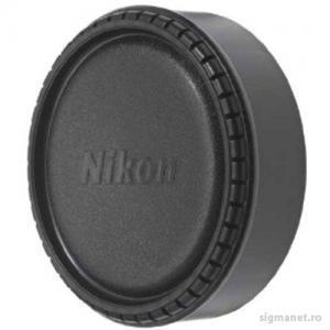 Nikon krytka objektivu rybí oko 16mm/10,5mm f2,8