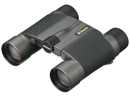 Nikon High Grade 10x25 HG L DCF