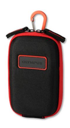 Olympus pouzdro CSCH-107