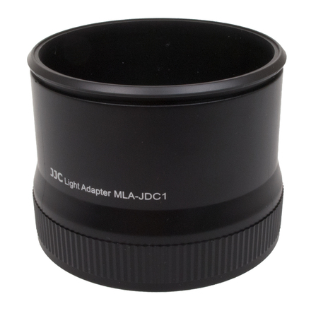 JJC Macro Ring Lite adaptér MLA-JDC1 pro G1 X