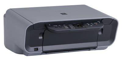Canon PIXMA MP160