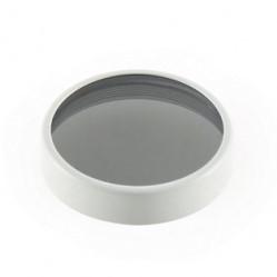 DJI neutrální šedý filtr ND4 pro Phantom 4