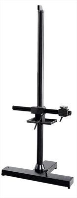 Manfrotto 809