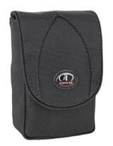 Tamrac 5689 Pro Compact Digital