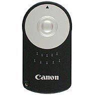 Canon dálková spoušť RC-5