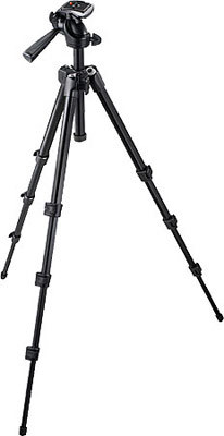 Manfrotto 7301YB