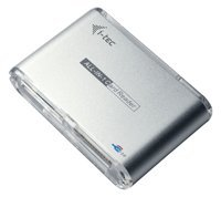 iTec All-in-1 Card Reader III