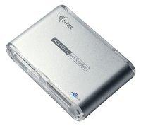iTec All-in-1 Card Reader III