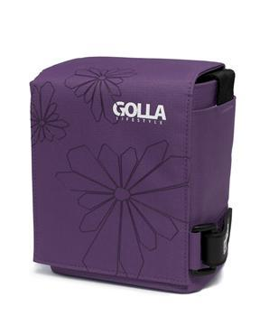 GOLLA Sun camera S G865