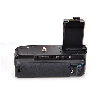 Aputure bateriový grip BP-E5