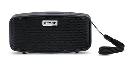 Remax přenosný reproduktor M1