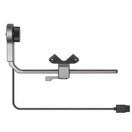 DJI Focus Handwheel 2 Remote Controller Stand pro Inspire 2