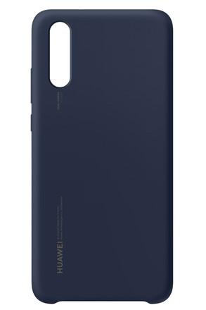 Huawei ochranné silikonové pouzdro pro P20
