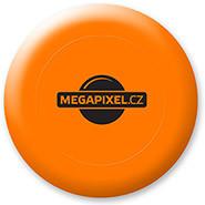 Megapixel létající talíř