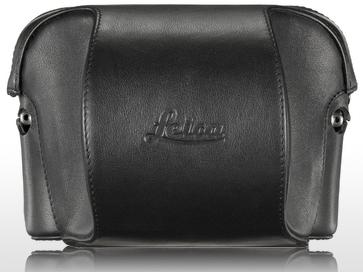 Leica kožené pouzdro Ever-Ready Case pro M