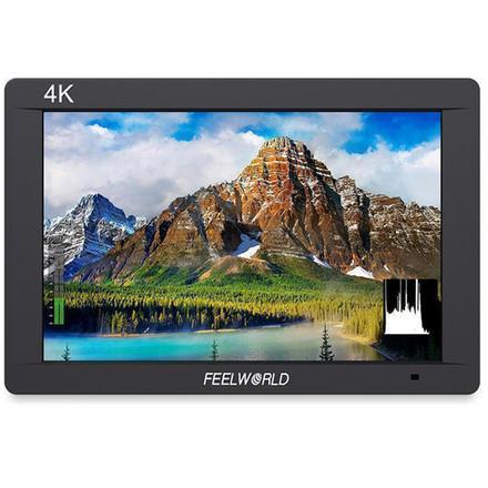 Feelworld monitor FW703
